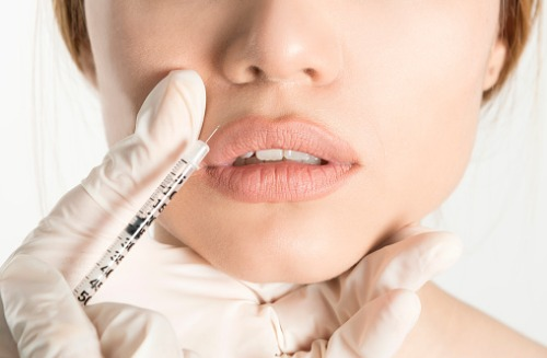 botox-injection-picture-id879931726
